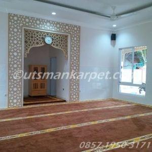 jual-karpet-masjid-custom-16