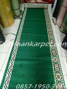 jual karpet masjid murah di jakarta