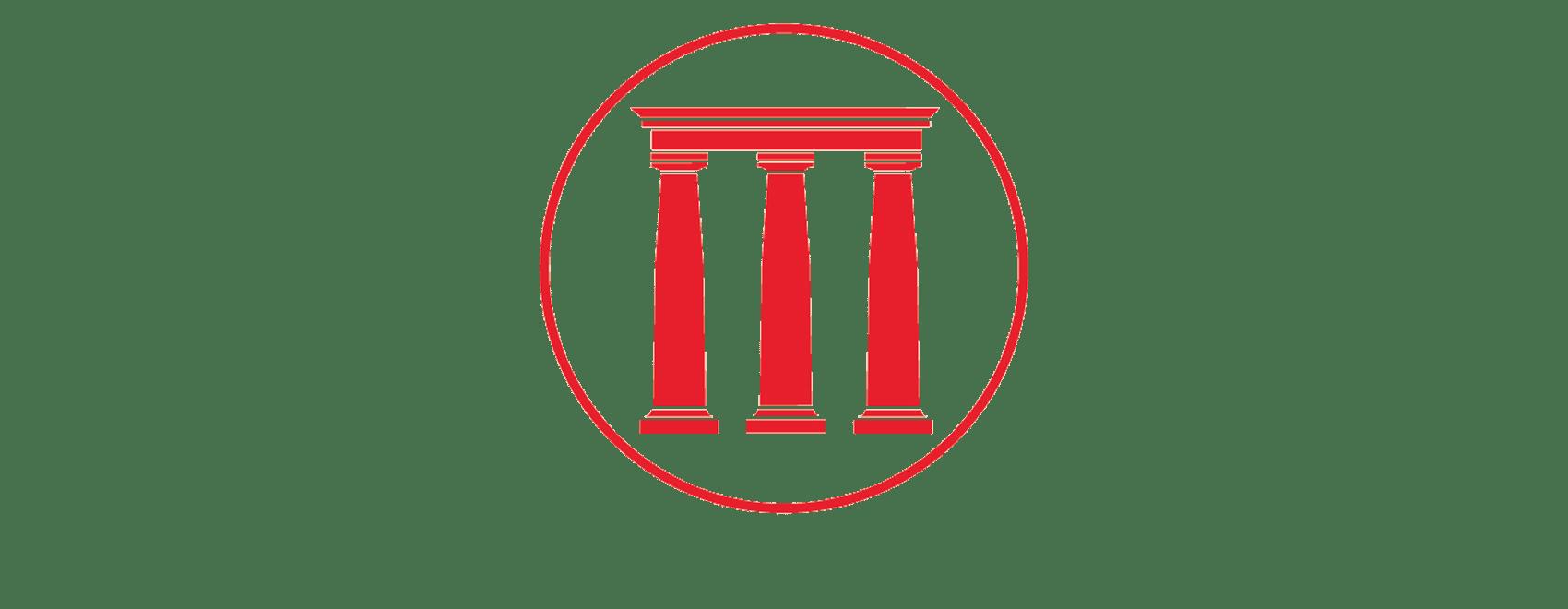 Martin Methodist Logo