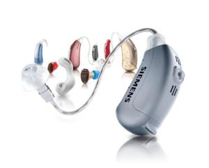 補聴器 宇都宮 補聴器の種類