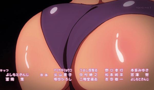 momokyun01-008