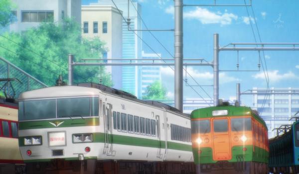railwars01