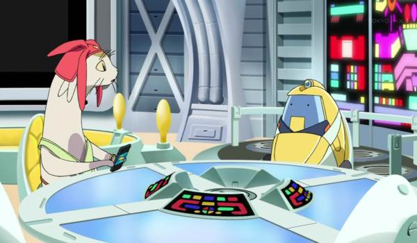 space-dandy02-004