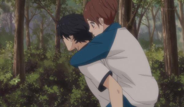 aoha-anime05-003