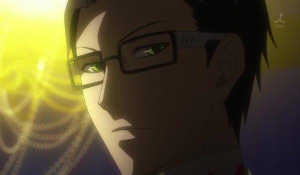 kuroshitsuji03-009