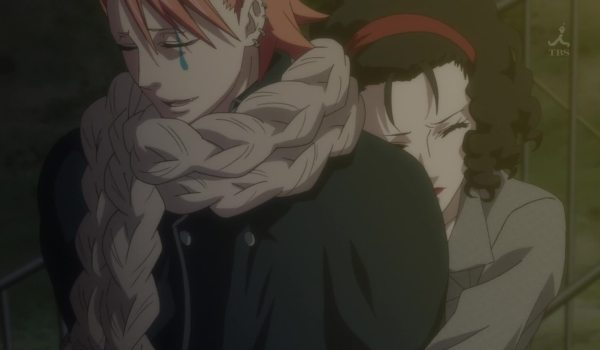 kuroshitsuji06-001
