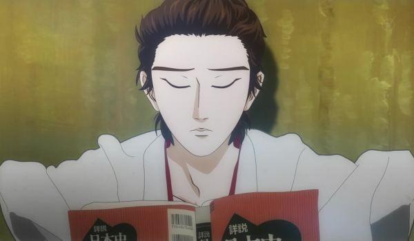 nobunaga-concerto05