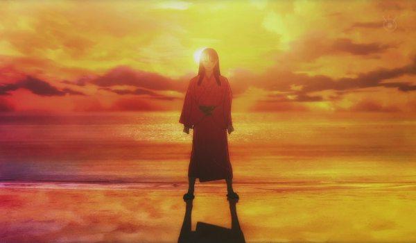 nobunaga-concerto06-009