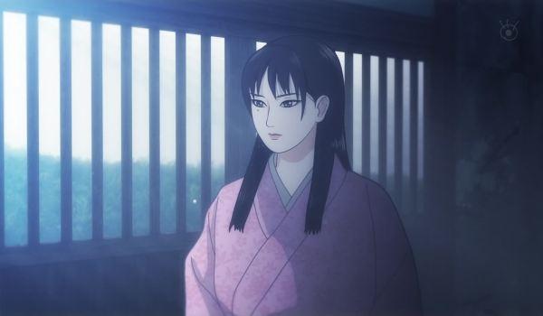 nobunaga-concerto08-001