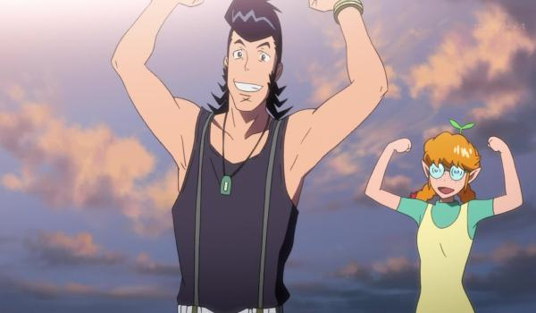 space-dandy04-009