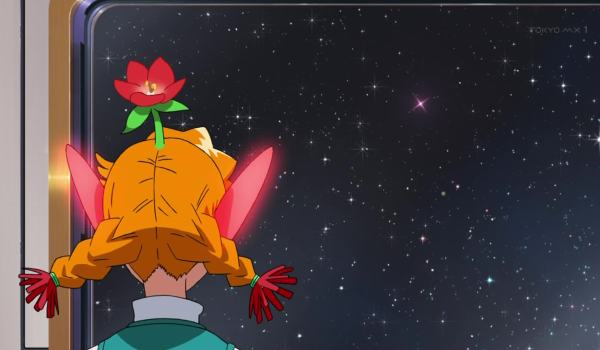 space-dandy04-017