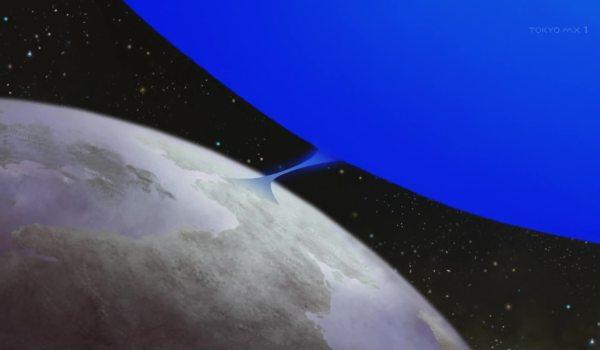 space-dandy05-009