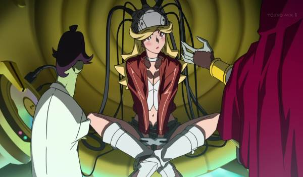 space-dandy06-003