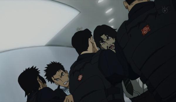 terror-in-tokyo07-008