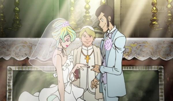 2015-10-01 26:50 ルパン三世 「ルパン三世の結婚」#1 0862