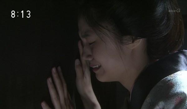 2015-10-17 08:00 連続テレビ小説 あさが来た(18)「新選組参上!」 2532