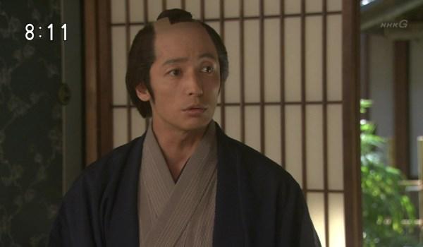 2015-10-20 08:00 連続テレビ小説 あさが来た(20)「若奥さんの底力」 2184