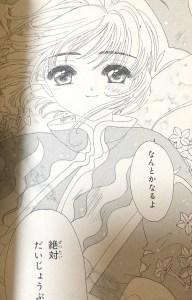 ccsakura6-009