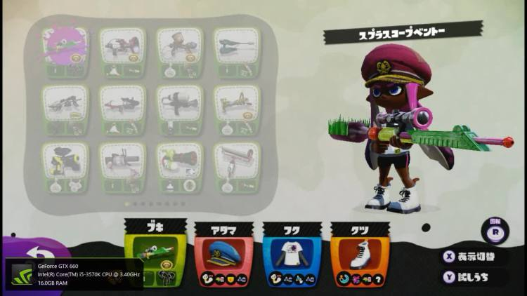 splatoon3-001
