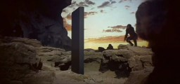 2001_a_space_odyssey-013