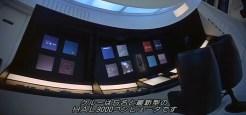 2001_a_space_odyssey-085
