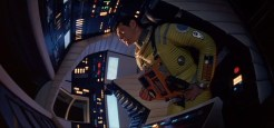 2001_a_space_odyssey-102