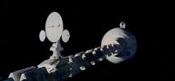 2001_a_space_odyssey-106
