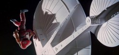 2001_a_space_odyssey-111