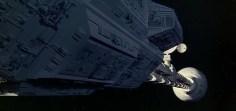 2001_a_space_odyssey-124
