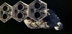 2001_a_space_odyssey-125