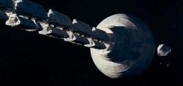 2001_a_space_odyssey-131