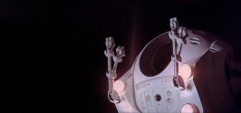 2001_a_space_odyssey-132