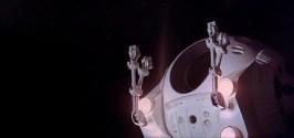 2001_a_space_odyssey-132