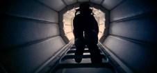 2001_a_space_odyssey-143