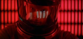 2001_a_space_odyssey-151