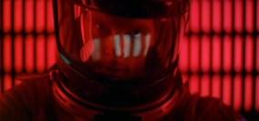 2001_a_space_odyssey-151