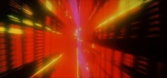 2001_a_space_odyssey-158