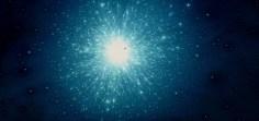2001_a_space_odyssey-162