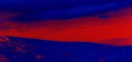 2001_a_space_odyssey-170