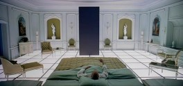 2001_a_space_odyssey-187