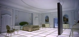 2001_a_space_odyssey-188