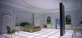 2001_a_space_odyssey-188