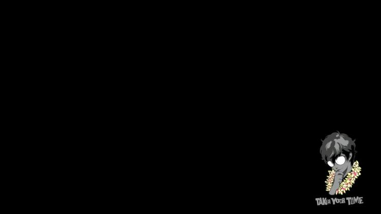 personafive16-056