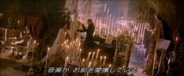 the-phantom-of-the-opera-rja-04536