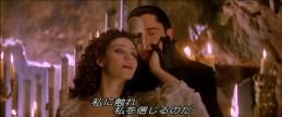the-phantom-of-the-opera-rja-04712
