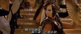 the-phantom-of-the-opera-rja-09878