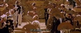 the-phantom-of-the-opera-rja-09891
