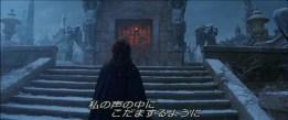 the-phantom-of-the-opera-rja-11838