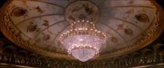 the-phantom-of-the-opera-rja-13863