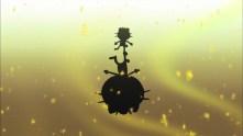 anipoke-sunmoon4-119
